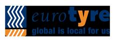 Euro-Tyre B.V.-Logo