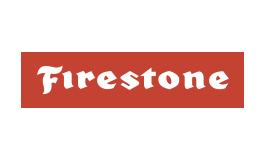 Dieses Bild hat ein leeres Alt-Attribut. Der Dateiname ist Firestone-Logo.png